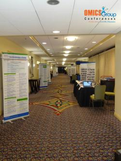 cs/past-gallery/174/gastroenterology-conferences-2012-conferenceseries-llc-omics-international-23-1450075714.jpg