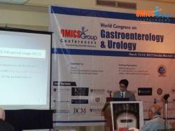 cs/past-gallery/174/gastroenterology-conferences-2012-conferenceseries-llc-omics-international-24-1450075707.jpg