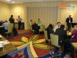 cs/past-gallery/174/gastroenterology-conferences-2012-conferenceseries-llc-omics-international-25-1450075707.jpg