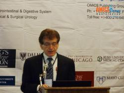 cs/past-gallery/174/gastroenterology-conferences-2012-conferenceseries-llc-omics-international-26-1450075707.jpg