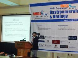 cs/past-gallery/174/gastroenterology-conferences-2012-conferenceseries-llc-omics-international-28-1450075707.jpg