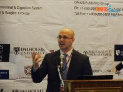 cs/past-gallery/174/gastroenterology-conferences-2012-conferenceseries-llc-omics-international-29-1450075707.jpg