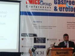 cs/past-gallery/174/gastroenterology-conferences-2012-conferenceseries-llc-omics-international-3-1450075703.jpg