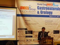 cs/past-gallery/174/gastroenterology-conferences-2012-conferenceseries-llc-omics-international-32-1450075708.jpg