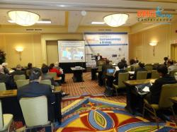 cs/past-gallery/174/gastroenterology-conferences-2012-conferenceseries-llc-omics-international-33-1450075716.jpg