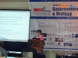 cs/past-gallery/174/gastroenterology-conferences-2012-conferenceseries-llc-omics-international-34-1450075709.jpg
