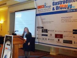cs/past-gallery/174/gastroenterology-conferences-2012-conferenceseries-llc-omics-international-36-1450075716.jpg