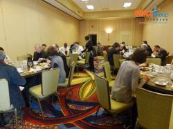 cs/past-gallery/174/gastroenterology-conferences-2012-conferenceseries-llc-omics-international-39-1450075710.jpg