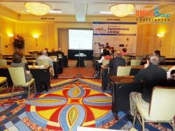 cs/past-gallery/174/gastroenterology-conferences-2012-conferenceseries-llc-omics-international-4-1450075704.jpg