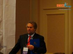 cs/past-gallery/174/gastroenterology-conferences-2012-conferenceseries-llc-omics-international-41-1450075710.jpg