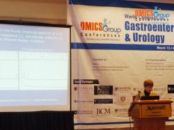 cs/past-gallery/174/gastroenterology-conferences-2012-conferenceseries-llc-omics-international-43-1450075711.jpg