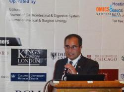 cs/past-gallery/174/gastroenterology-conferences-2012-conferenceseries-llc-omics-international-44-1450075711.jpg