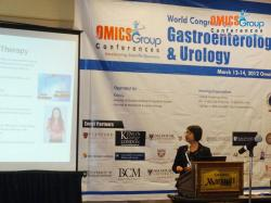 cs/past-gallery/174/gastroenterology-conferences-2012-conferenceseries-llc-omics-international-46-1450075712.jpg