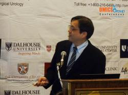 cs/past-gallery/174/gastroenterology-conferences-2012-conferenceseries-llc-omics-international-49-1450075714.jpg