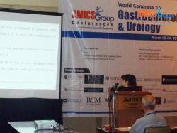 cs/past-gallery/174/gastroenterology-conferences-2012-conferenceseries-llc-omics-international-5-1450075703.jpg