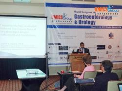 cs/past-gallery/174/gastroenterology-conferences-2012-conferenceseries-llc-omics-international-50-1450075713.jpg