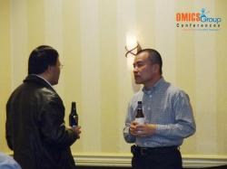 cs/past-gallery/174/gastroenterology-conferences-2012-conferenceseries-llc-omics-international-51-1450075713.jpg