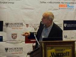 cs/past-gallery/174/gastroenterology-conferences-2012-conferenceseries-llc-omics-international-53-1450075717.jpg