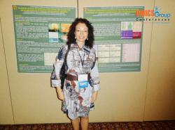cs/past-gallery/174/gastroenterology-conferences-2012-conferenceseries-llc-omics-international-55-1450075716.jpg