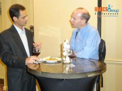 cs/past-gallery/174/gastroenterology-conferences-2012-conferenceseries-llc-omics-international-56-1450075714.jpg