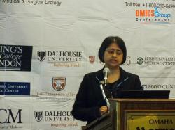 cs/past-gallery/174/gastroenterology-conferences-2012-conferenceseries-llc-omics-international-8-1450075704.jpg