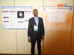 cs/past-gallery/174/gastroenterology-conferences-2012-conferenceseries-llc-omics-international-9-1450075703.jpg