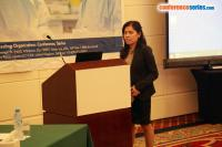 cs/past-gallery/1749/anutsara-mansin-mahidol-university-thailand-surgical-nursing-2017-conference-series-1510831452.jpg