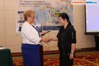 cs/past-gallery/1749/award-ceremony-surgical-nursing-2017-conference-series-10-1510832990.jpg