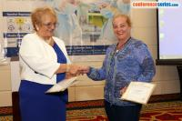 cs/past-gallery/1749/award-ceremony-surgical-nursing-2017-conference-series-13-1510833172.jpg