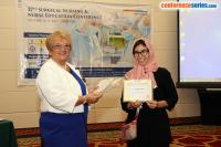 cs/past-gallery/1749/award-ceremony-surgical-nursing-2017-conference-series-15-1510833224.jpg