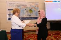 cs/past-gallery/1749/award-ceremony-surgical-nursing-2017-conference-series-16-1510833236.jpg