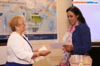 cs/past-gallery/1749/award-ceremony-surgical-nursing-2017-conference-series-19-1510833272.jpg