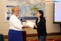 cs/past-gallery/1749/award-ceremony-surgical-nursing-2017-conference-series-20-1510833285.jpg