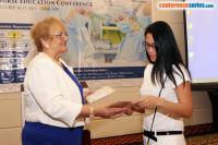 cs/past-gallery/1749/award-ceremony-surgical-nursing-2017-conference-series-4-1510832921.jpg