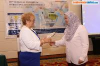 Title #cs/past-gallery/1749/award-ceremony-surgical-nursing-2017-conference-series-8-1510832965