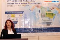 Title #cs/past-gallery/1749/ayla-yavuz-karamano-lu-pamukkale-university-turkey-surgical-nursing-2017-conference-series-2-1510833323