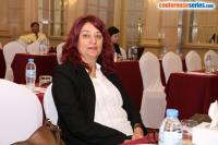 Title #cs/past-gallery/1749/ayla-yavuz-karamano-lu-pamukkale-university-turkey-surgical-nursing-2017-conference-series-7-1510833369