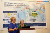 Title #cs/past-gallery/1749/keynote-speakers-surgical-nursing-2017-conference-series-6-1510833662