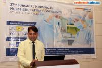 Title #cs/past-gallery/1749/rajesh-kumar-sharma-himalayan-college-of-nursing-india-surgical-nursing-2017-conference-series-4-1510833803