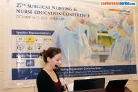 cs/past-gallery/1749/rosie-moller-university-of-wellington-new-zealand-surgical-nursing-2017-conference-series-3-1510889050.jpg