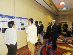 Title #cs/past-gallery/175/nano-conferences-2012-conferenceseries-llc-omics-international-1-1450076180