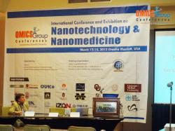 cs/past-gallery/175/nano-conferences-2012-conferenceseries-llc-omics-international-10-1450076173.jpg