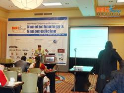 cs/past-gallery/175/nano-conferences-2012-conferenceseries-llc-omics-international-11-1450076174.jpg