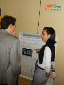 cs/past-gallery/175/nano-conferences-2012-conferenceseries-llc-omics-international-12-1450076175.jpg
