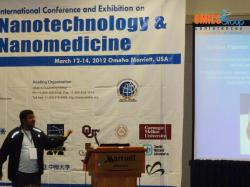 Title #cs/past-gallery/175/nano-conferences-2012-conferenceseries-llc-omics-international-13-1450076174