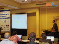 cs/past-gallery/175/nano-conferences-2012-conferenceseries-llc-omics-international-14-1450076177.jpg