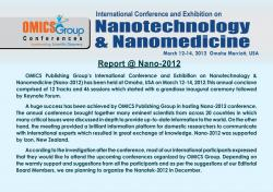 Title #cs/past-gallery/175/nano-conferences-2012-conferenceseries-llc-omics-international-16-1450076174