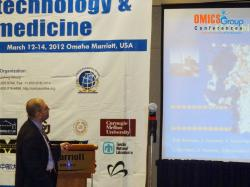 Title #cs/past-gallery/175/nano-conferences-2012-conferenceseries-llc-omics-international-17-1450076175