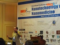 cs/past-gallery/175/nano-conferences-2012-conferenceseries-llc-omics-international-18-1450076175.jpg