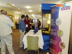 cs/past-gallery/175/nano-conferences-2012-conferenceseries-llc-omics-international-19-1450076176.jpg